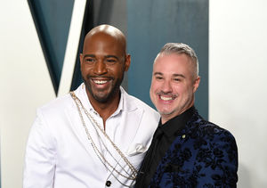 Karamo Brown & Ian Jordan Call Off Engagement