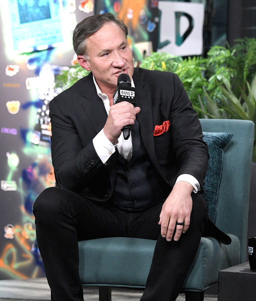 Terry Dubrow Reveals His Parenting Nightmare, Plus: His Honest Take on Plastic…