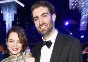 Emma Stone & Dave McCary Secretly Got Married — Report