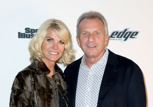New Details Emerge After Joe Montana & Wife Fight Off Kidnapper…