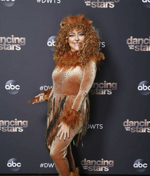 How Carole Baskin Plans to Unwind After 'Dancing with the Stars' Elimination