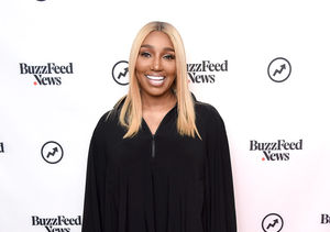 NeNe Leakes Opens Up About 'RHOA' Exit, Says She Was 'Pushed Out'
