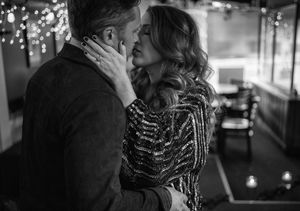 Country Couple Jameson Rodgers & Sarah Allison Turner Engaged