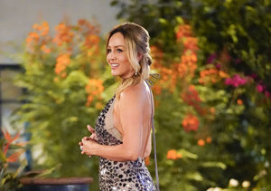 Bachelorette Clare Crawley Reveals Her Perfect Date, Biggest Turnoffs, and More!