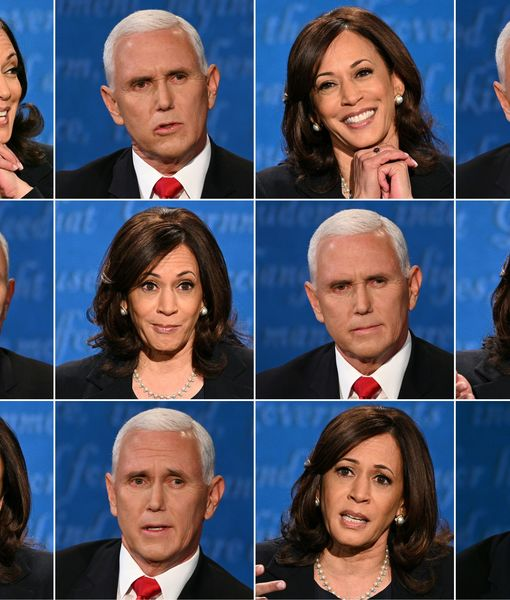 Did the VP Debate Move the Needle? Jonathan Karl Weighs In