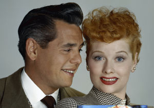 Lucy & Desi's Great-Granddaughter Dead of Breast Cancer