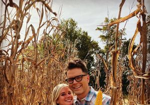 Bobby Bones Engaged to Caitlin Parker