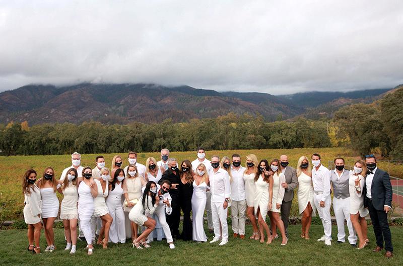 Kelly Dodd Rick Leventhal wedding JASON FRASER LA EXPOSURES-resized