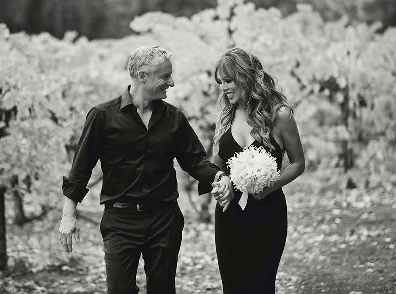Rick Leventhal Kelly Dodd wedding JASON FRASER LA EXPOSURES4-resized