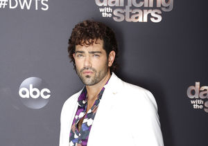 Jesse Metcalfe Talks 'DWTS' Exit: 'I Gave the Best of Myself'
