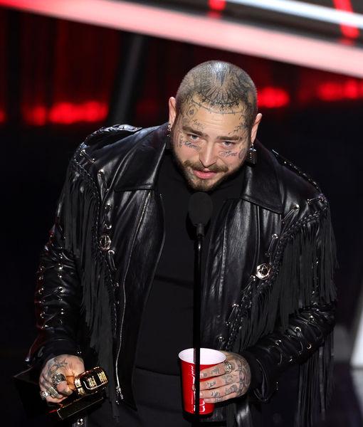 Billboard Music Awards 2020 — Complete Winners List