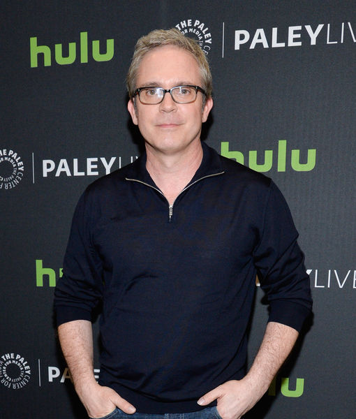 Brannon Braga Dishes on 'Books of Blood'