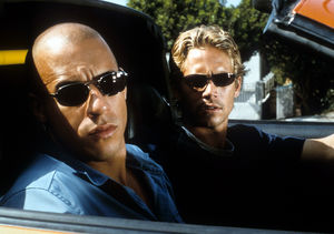 'Fast and Furious' Franchise Reportedly Coming to an End