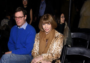 Report: Anna Wintour & Shelby Bryan Split