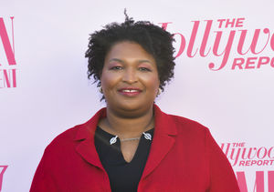 Would Stacey Abrams Join a Possible Biden Administration?