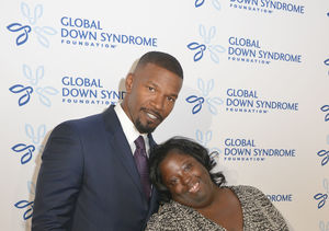 Jamie Foxx's Sister DeOndra Dixon Dead at 36: 'My Heart Is Shattered'