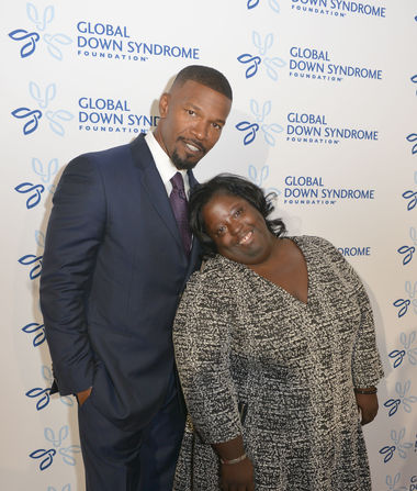 Jamie Foxx's Sister DeOndra Dixon Dead at 36: 'My Heart Is…