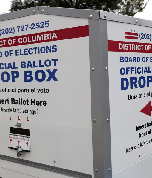 A Look at Early Voting and Whether It Is Working