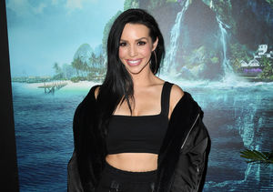 Reality Star Scheana Shay Is Pregnant Again After Suffering Miscarriage