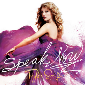 Taylor-Swift-Speak-Now-album-cover.png