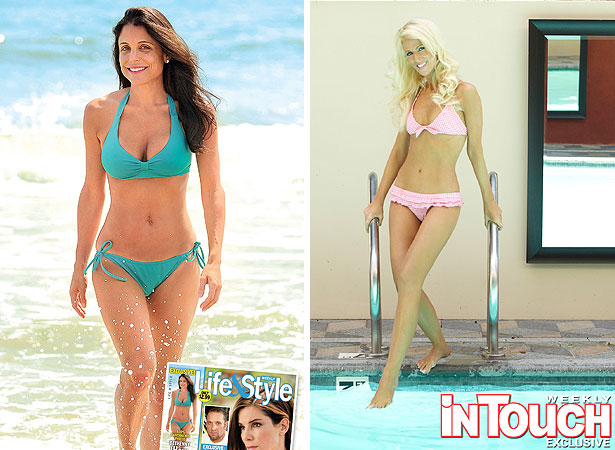 housewives-bikinis.jpg