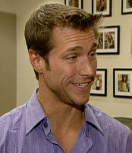 'Bachelor' Jake says cheating scandal 'hurt my heart'