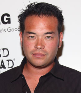 Gosselin robbery may have been publicity stunt