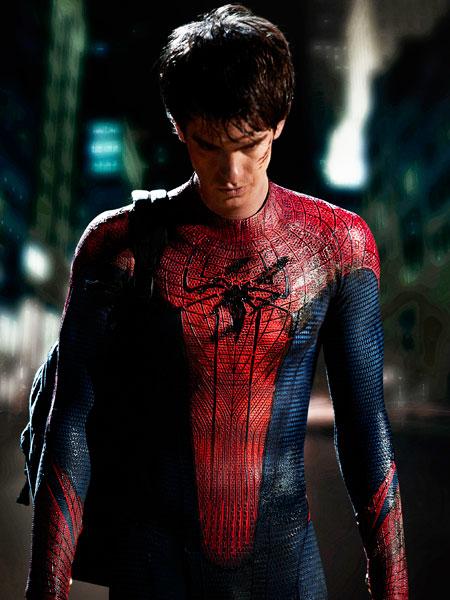 andrew garfield as spiderman.jpg