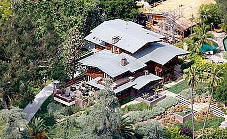 brad-house.jpg