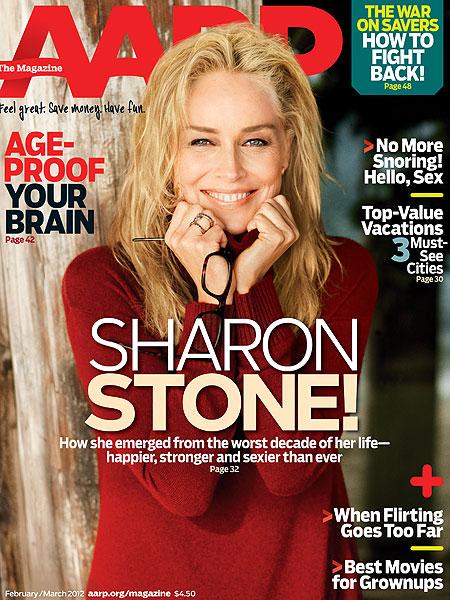 sharon-stone.jpg