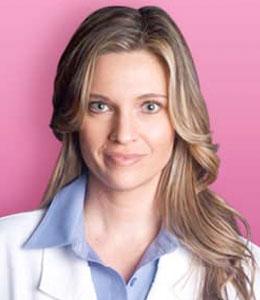 Dr. Kristi Funk's Breast Cancer Quiz