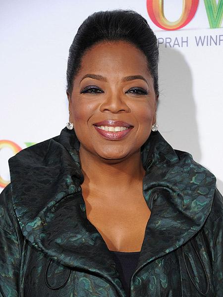 Oprah-Winfrey.jpgE