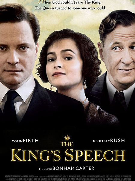 0130-kings-speech.jpg