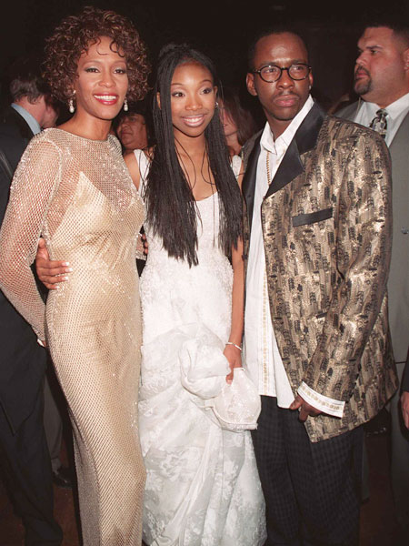 houston-brandy-brown.jpg