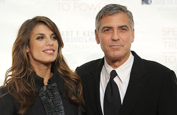 Canalis-Clooney.jpg