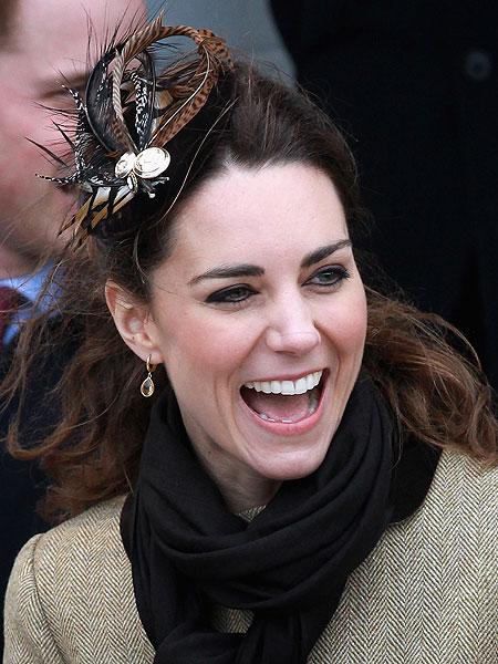 Kate-Middleton1.jpg