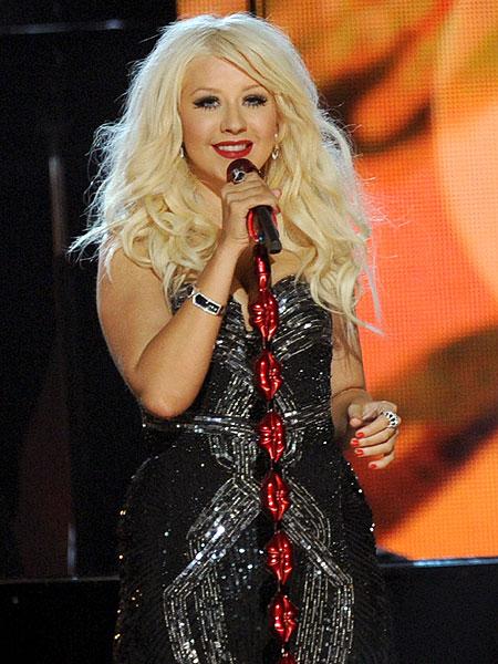 Christina-Aguilera.jp