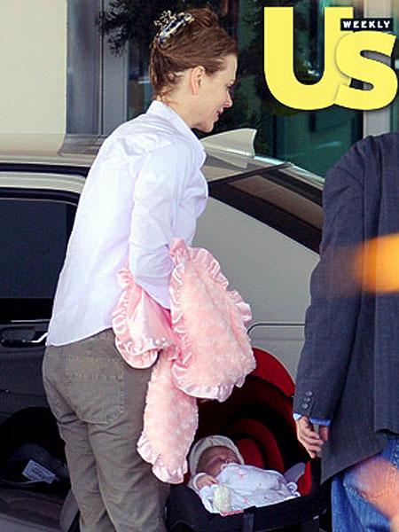 Nicole-Kidman-Baby.jpg
