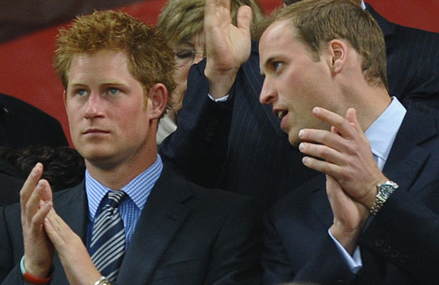 harry-william.jpg