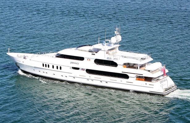 tiger-yacht.jpg