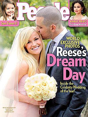 Reese-WitherspoonWedding.jpg