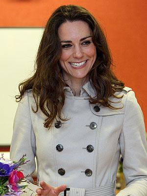 Kate-Middleton.jpg