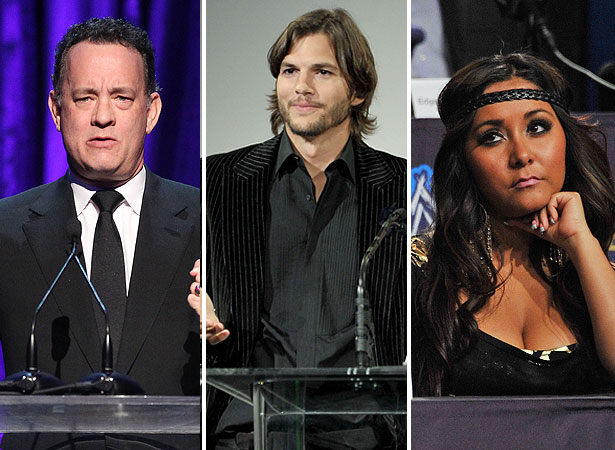 Hanks-Kutcher-Snooki.jpg