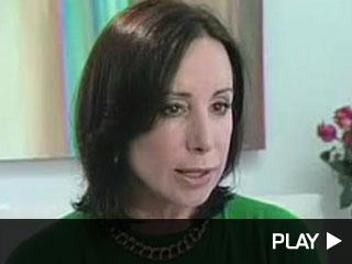Lifechanger and skin guru Dr. Ava Shamban
