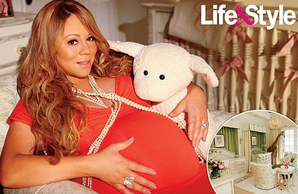 Mariah-Carey-Nursery.jpg