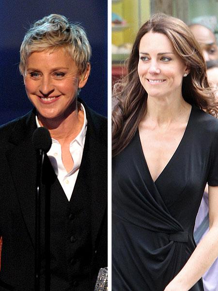 DeGeneres-Middleton-a.jpg