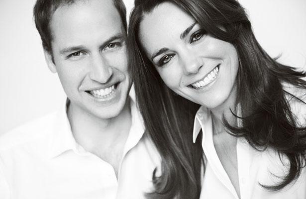William-Kate.jpg