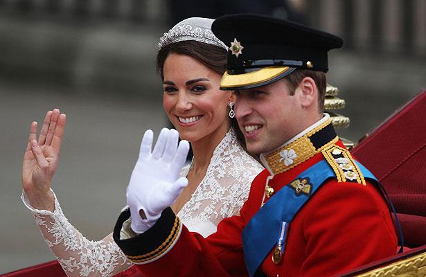 royal-scoop.jpg