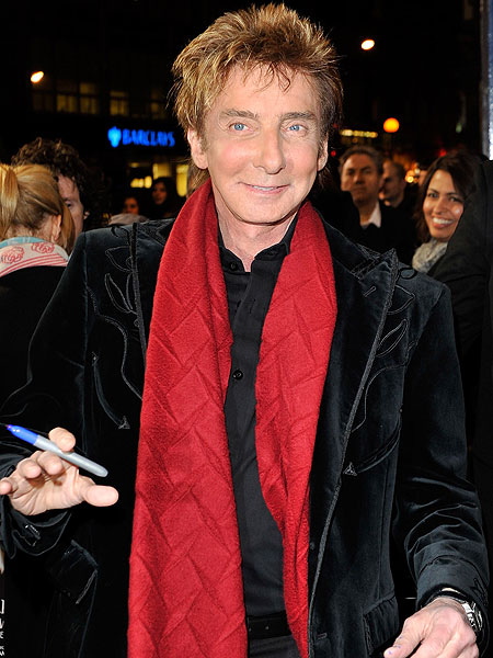 barry-manilow.jpg