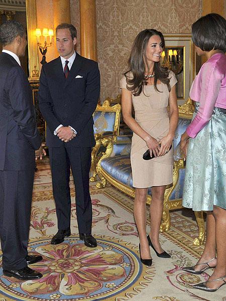 obamas-royals.jpg